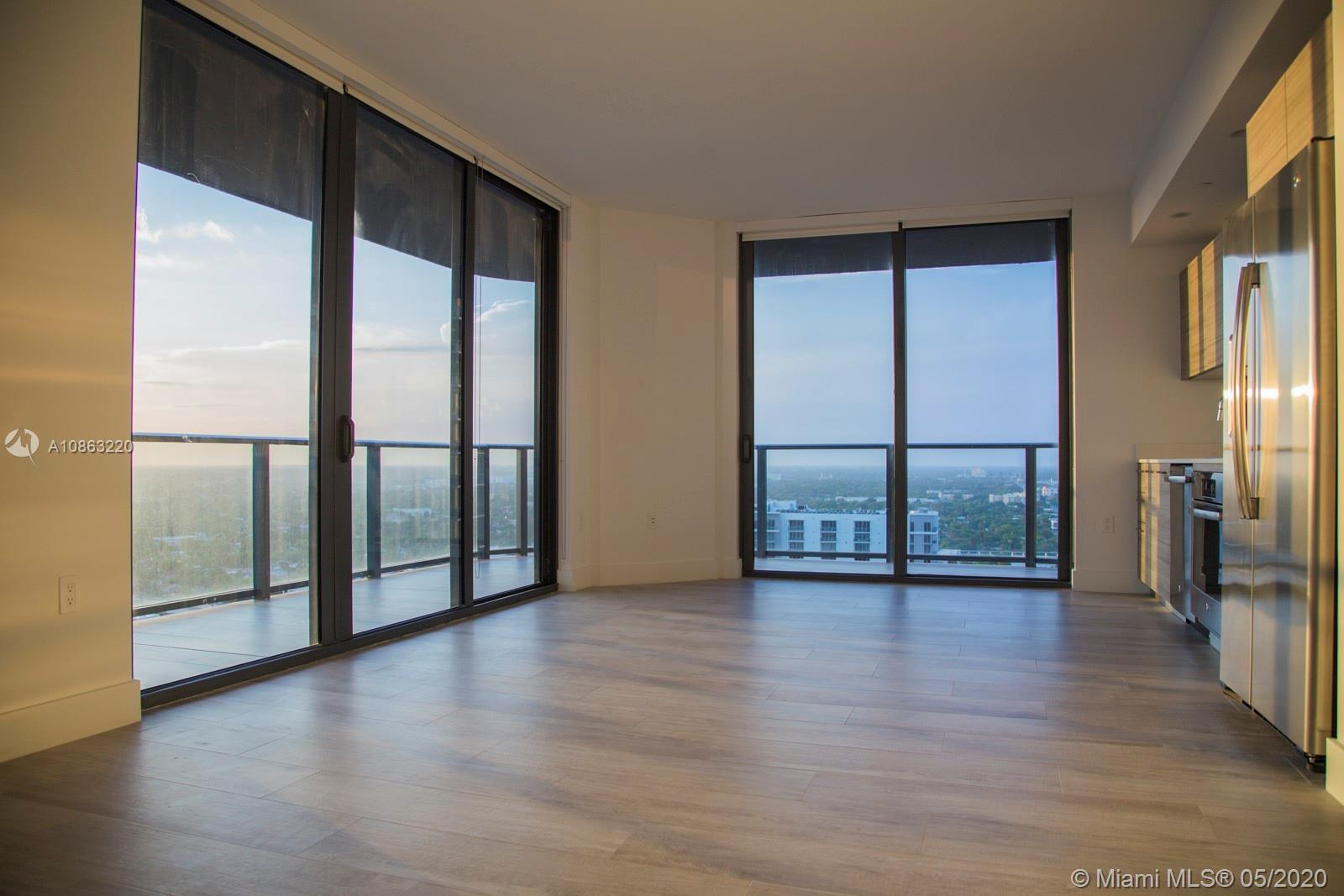 121 NE 34th St # 2616, Miami, Florida 33137, 2 Bedrooms Bedrooms, ,2 BathroomsBathrooms,Residential,For Sale,121 NE 34th St # 2616,A10863220