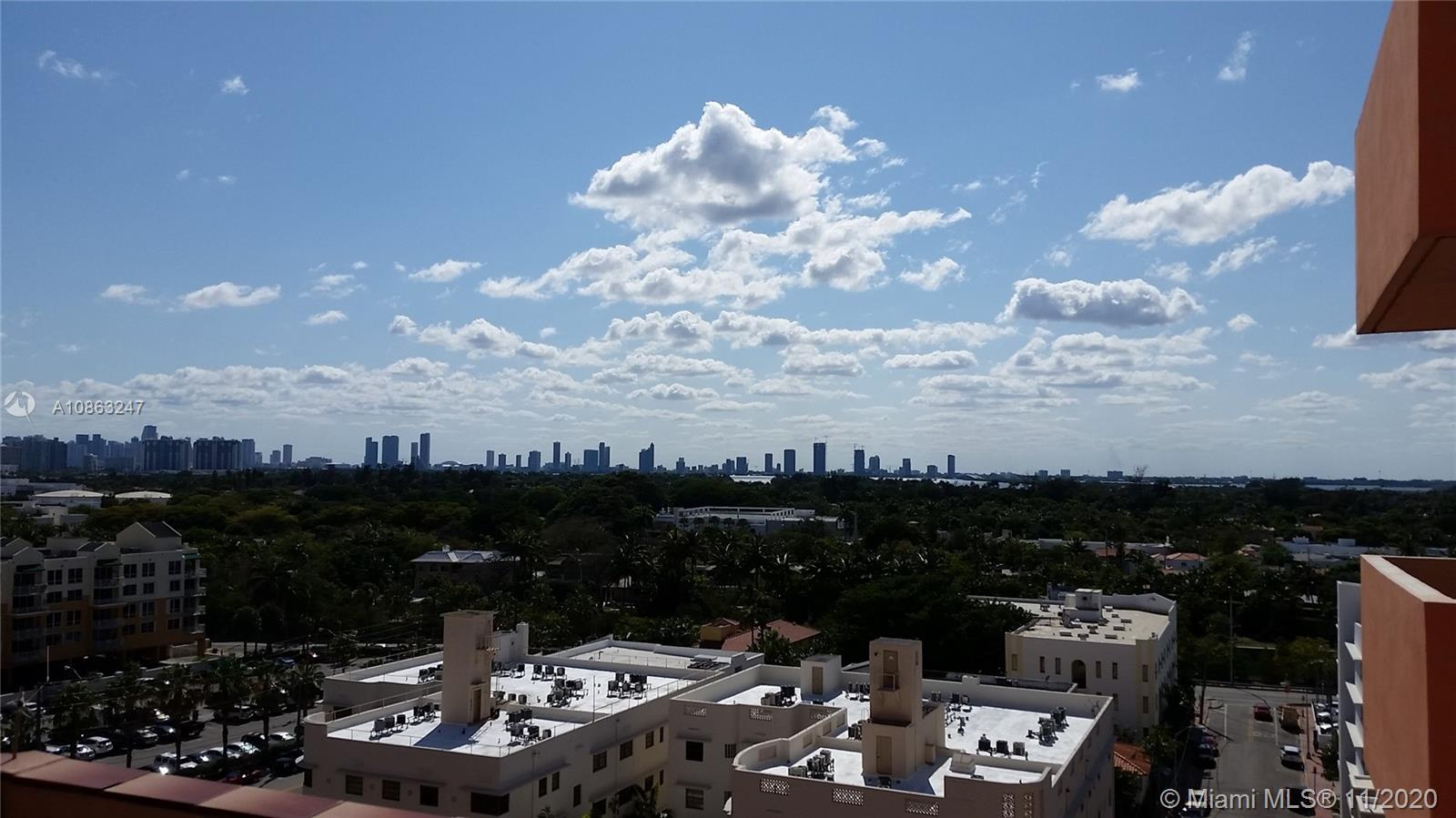 2899 Collins Ave #1120 photo02