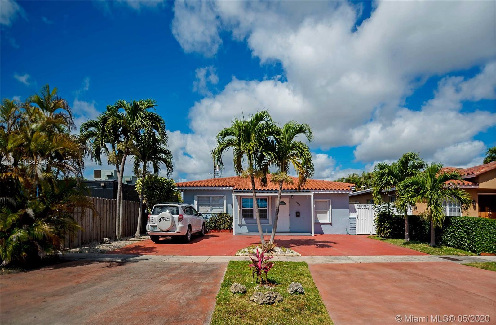 3960 SW 58th Ct, Miami, Florida 33155, 4 Bedrooms Bedrooms, ,5 BathroomsBathrooms,Residential,For Sale,3960 SW 58th Ct,A10863448