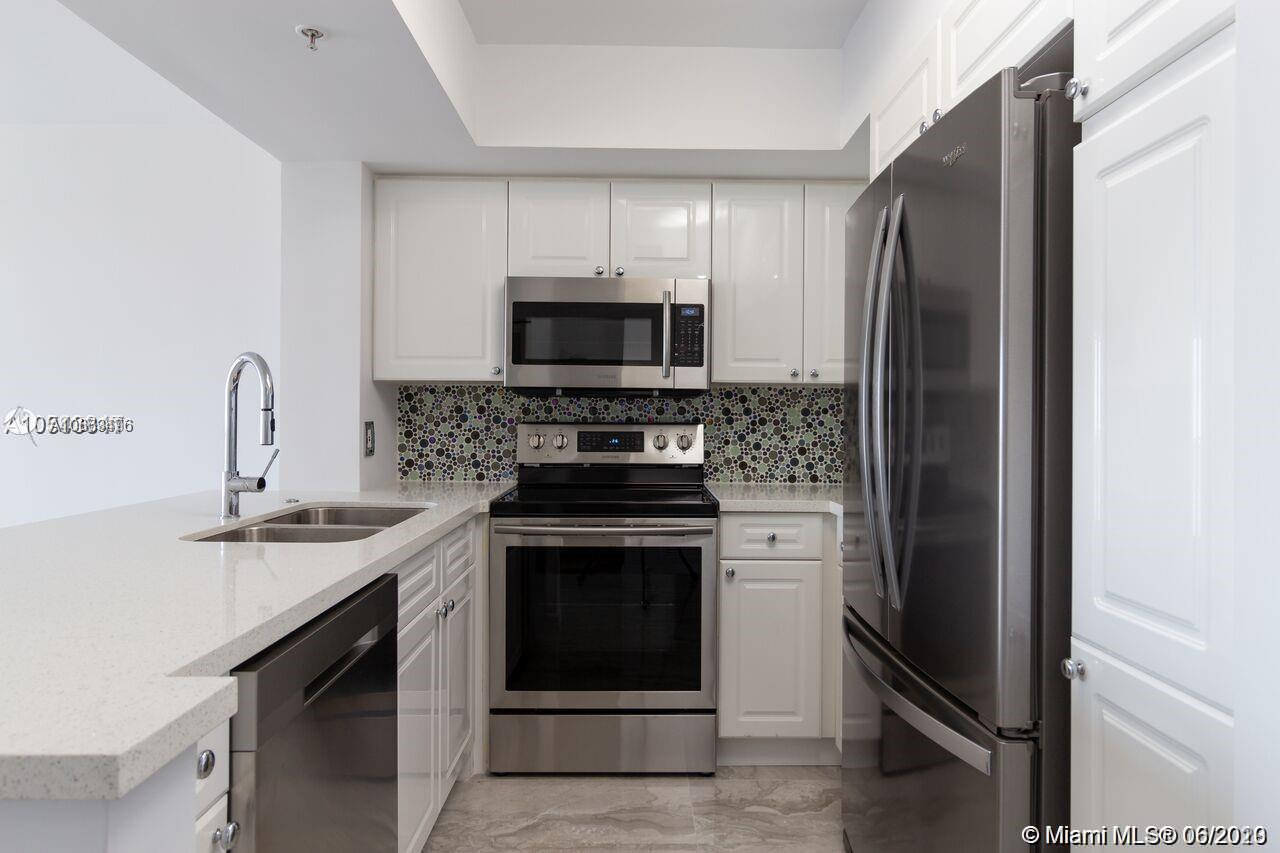 1800 Sunset Harbour Dr #1209 photo06