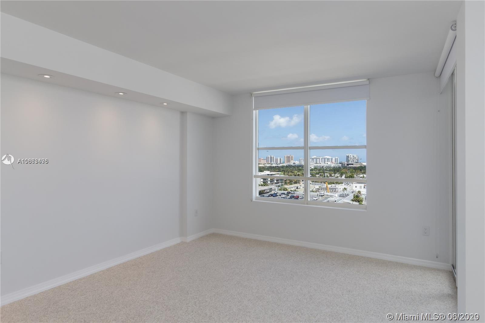 1800 Sunset Harbour Dr #1209 photo018