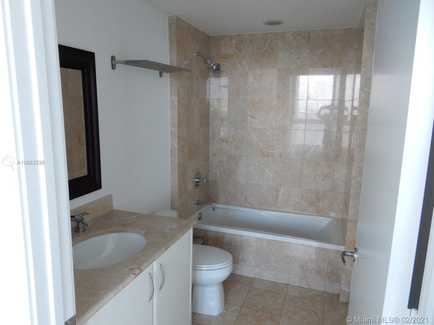 1331 Brickell Bay Dr #2609 photo012