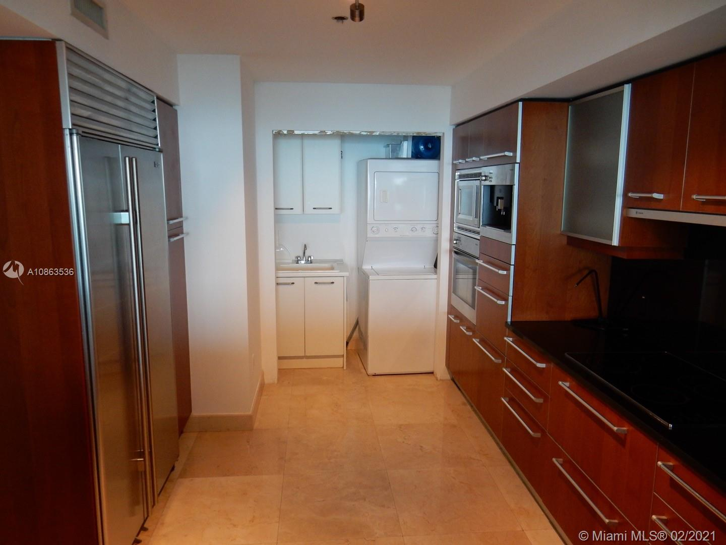 1331 Brickell Bay Dr #2609 photo05
