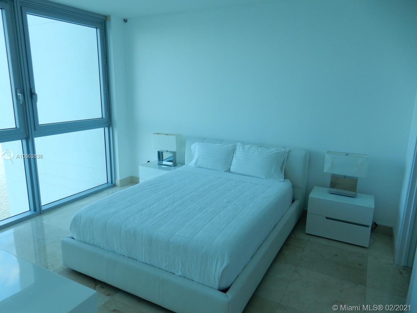 Photo of 1331 Brickell Bay Dr #2609 listing for Sale