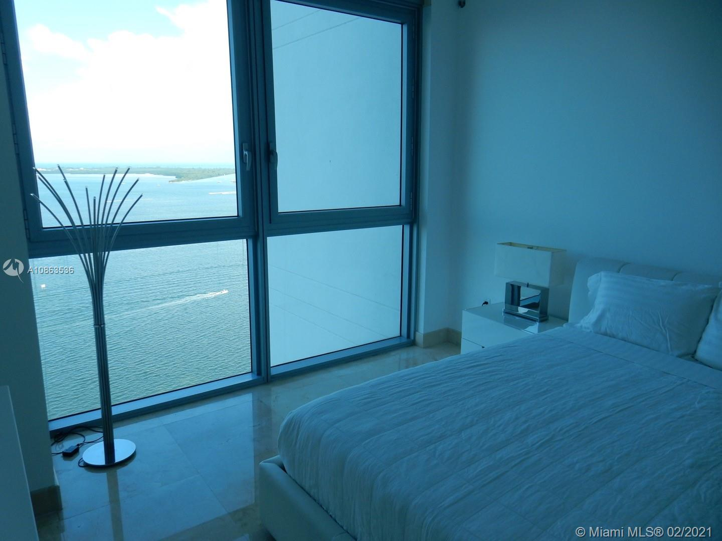 1331 Brickell Bay Dr #2609 photo010