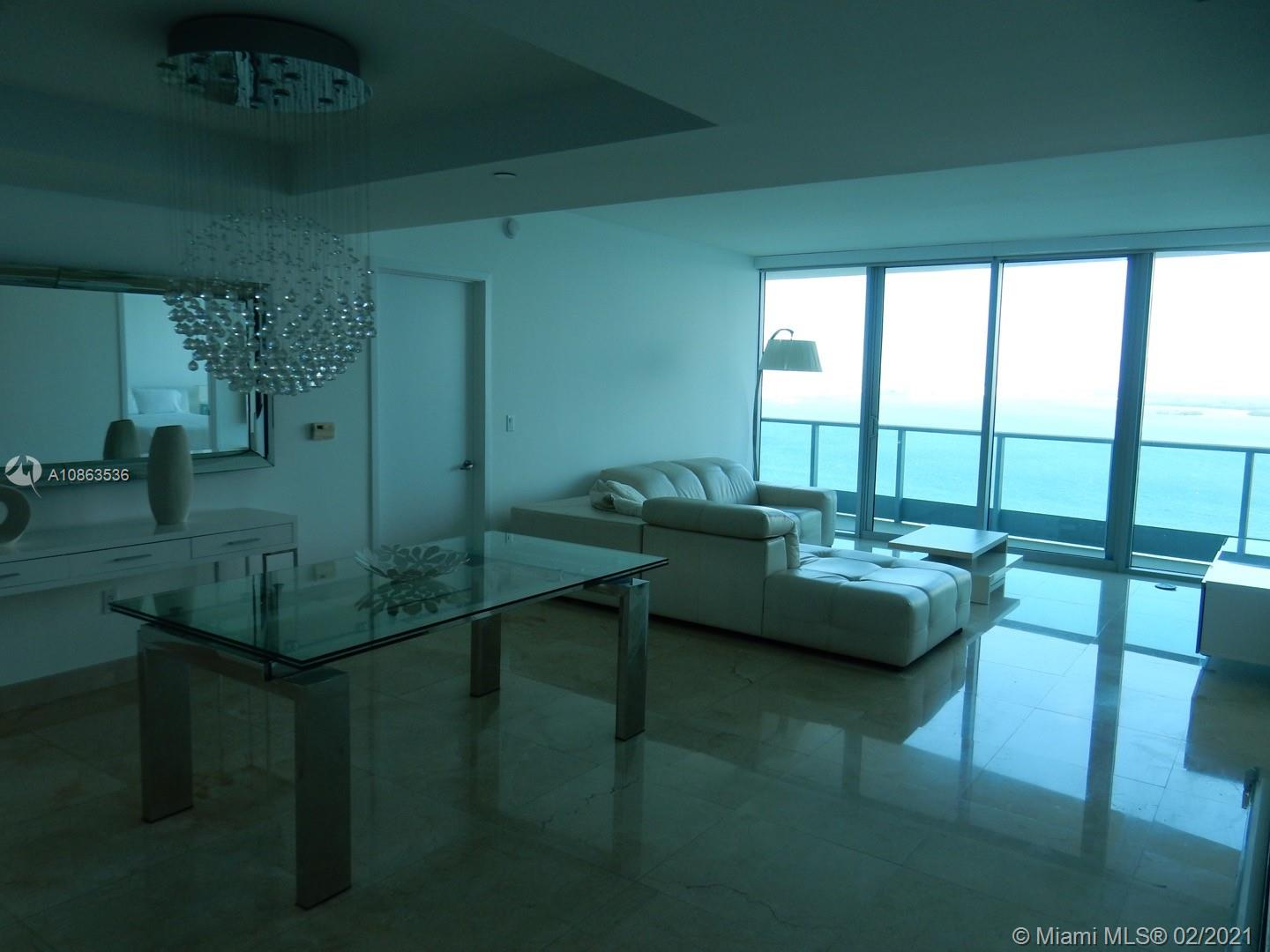 1331 Brickell Bay Dr #2609 photo014