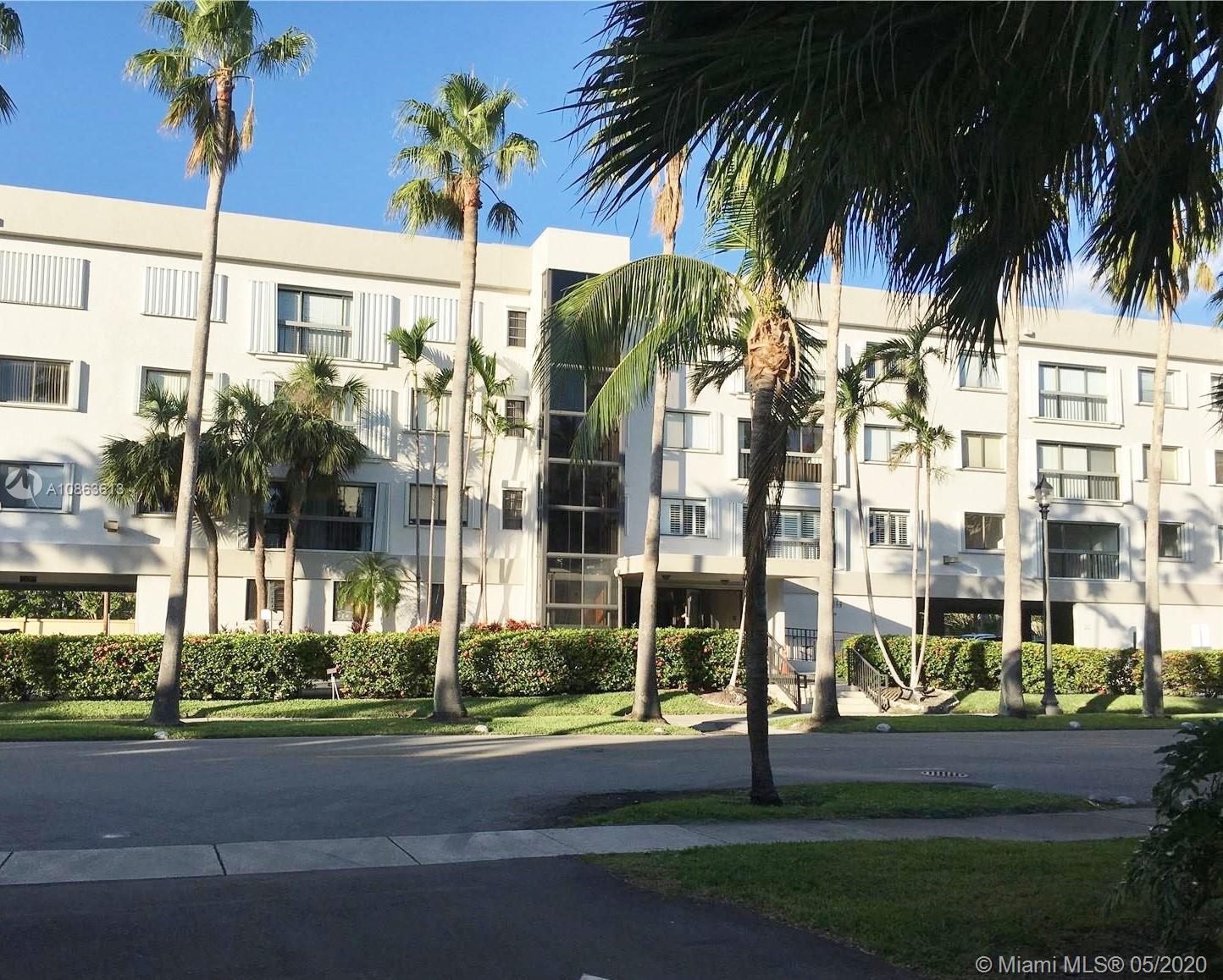 255 Galen Dr # 4H, Key Biscayne, Florida 33149, 2 Bedrooms Bedrooms, ,2 BathroomsBathrooms,Residential,For Sale,255 Galen Dr # 4H,A10863613