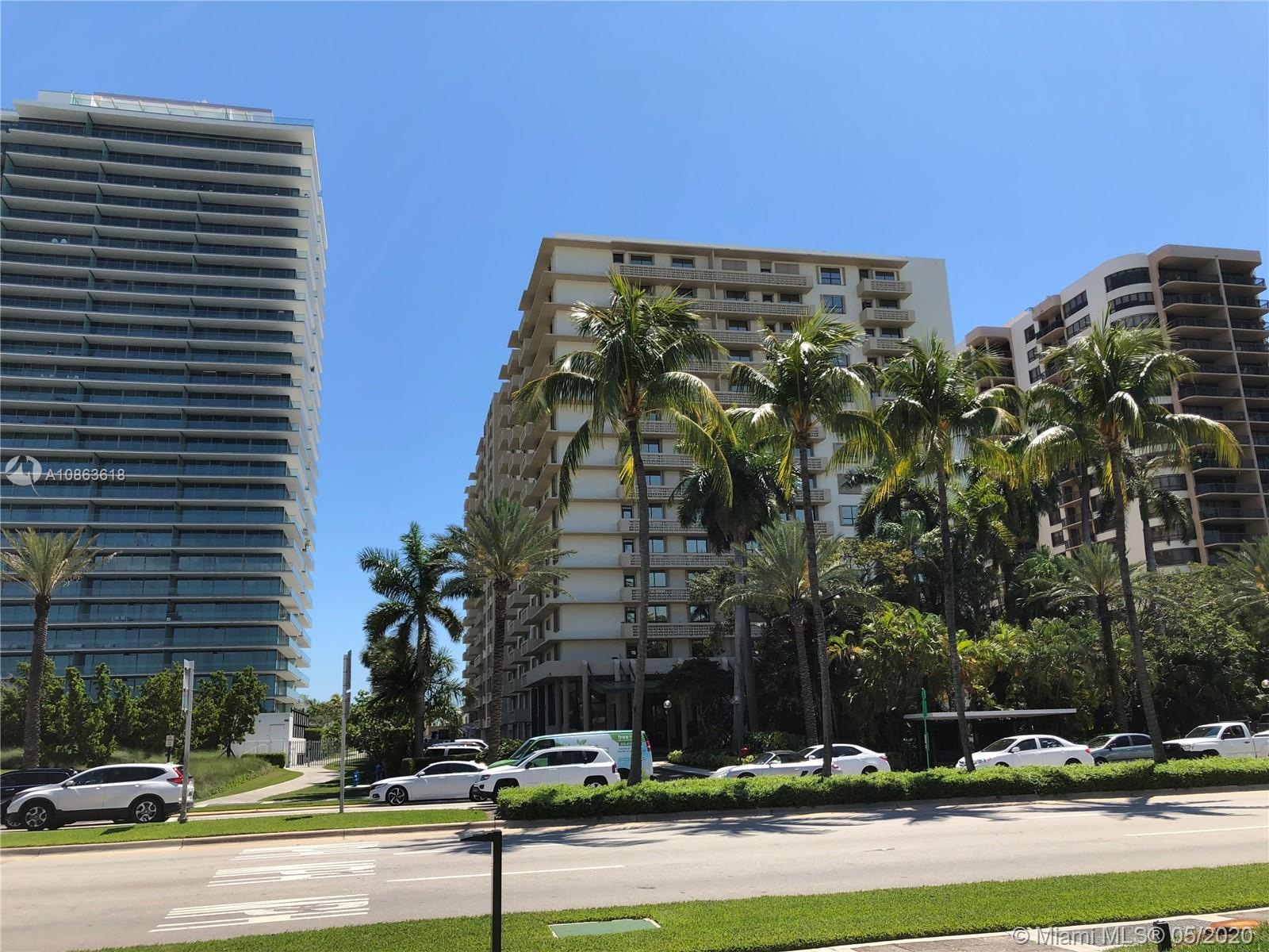 10185 Collins Ave #1509 photo042