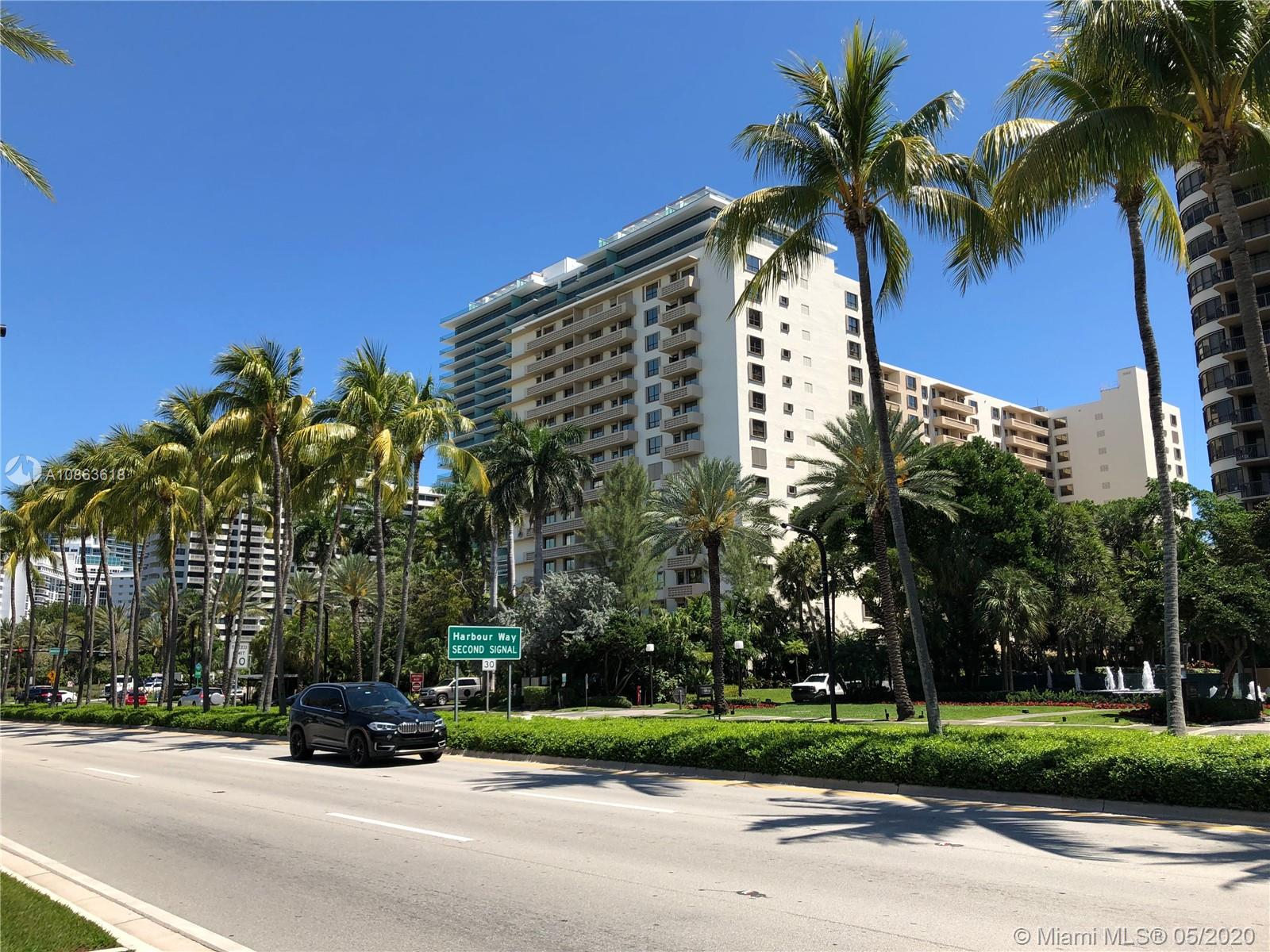 10185 Collins Ave #1509 photo01