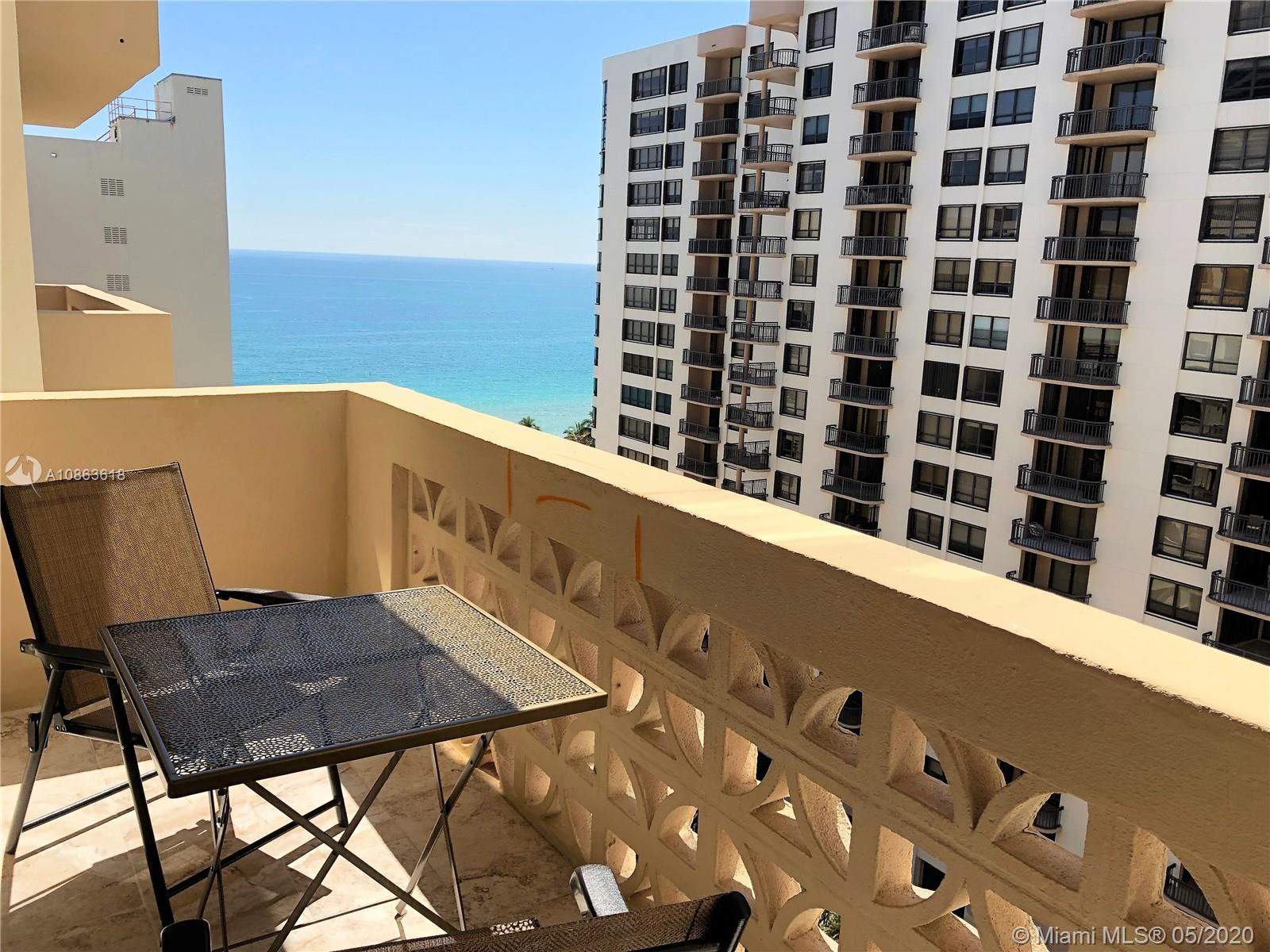 10185 Collins Ave #1509 photo09