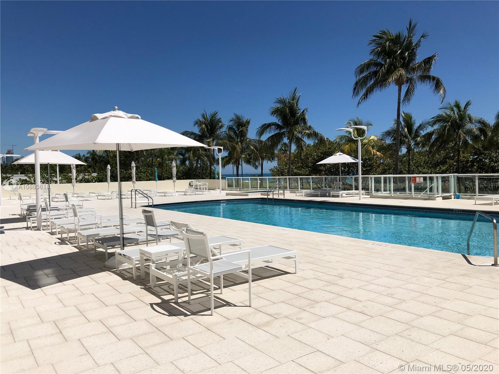 10185 Collins Ave #1509 photo030