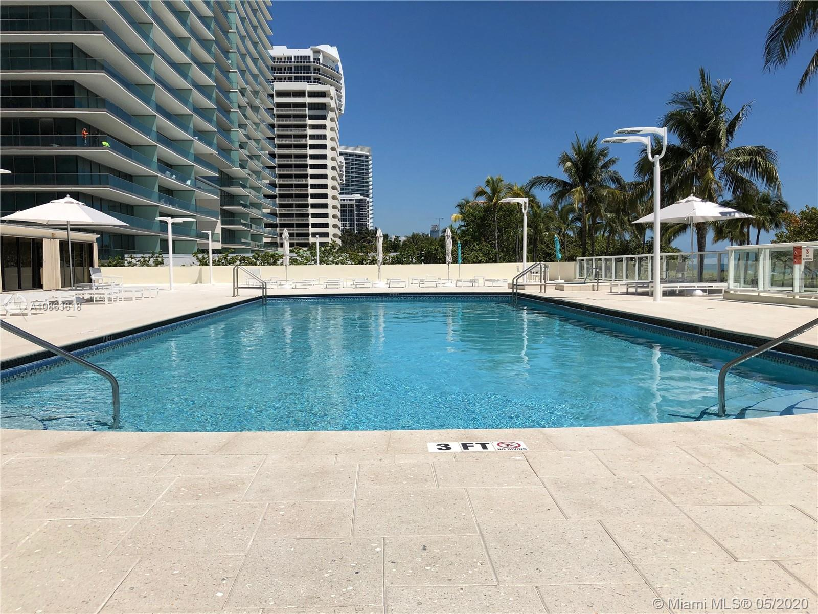 10185 Collins Ave #1509 photo031