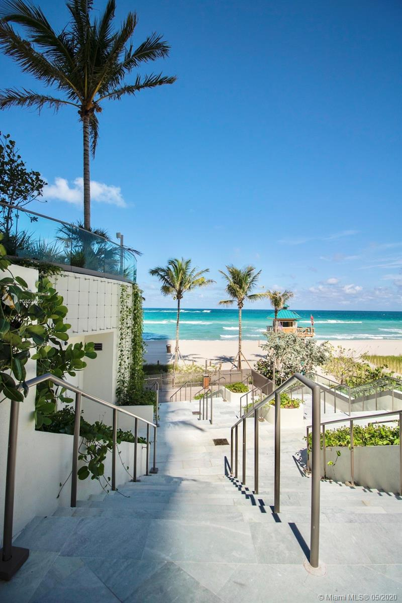 Photo of 18975 Collins Ave #2702 listing for Sale