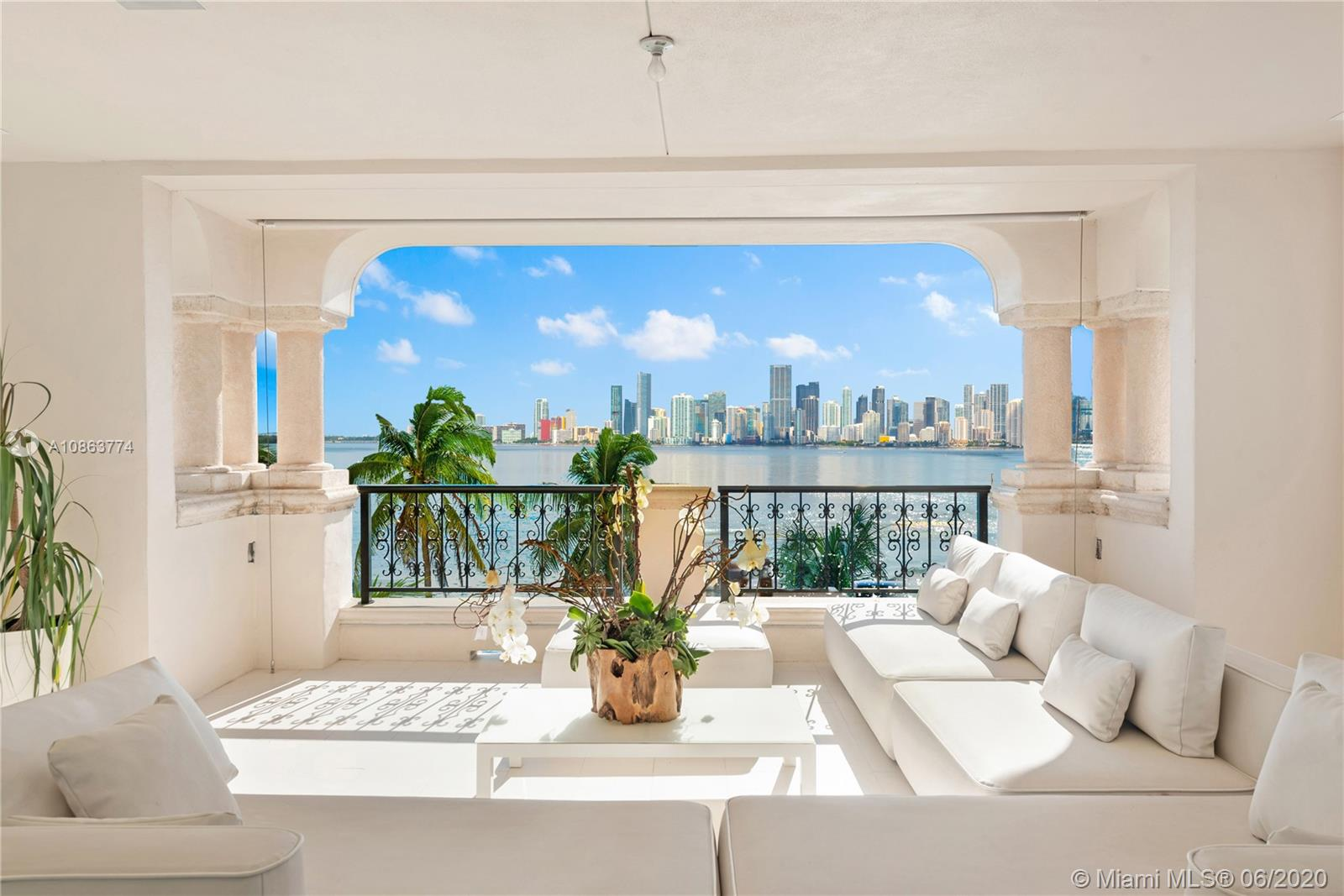 5234 Fisher Island Dr #5234 photo042