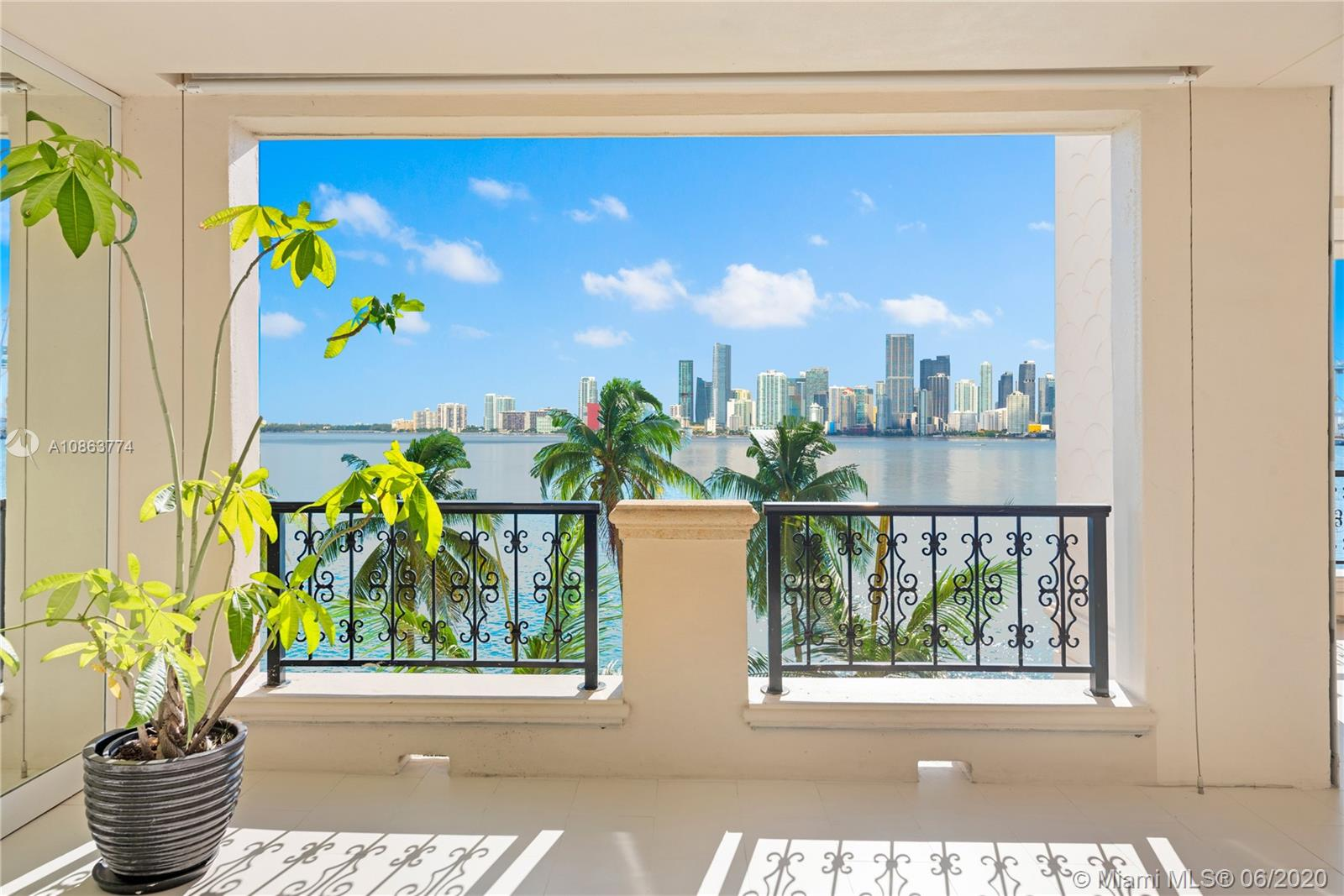 5234 Fisher Island Dr #5234 photo043