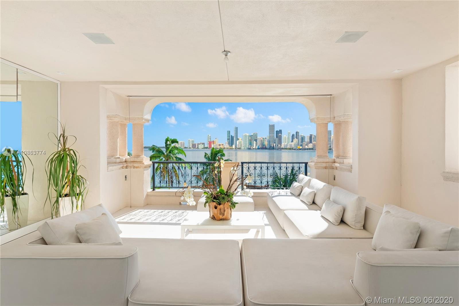 5234 Fisher Island Dr #5234 photo03