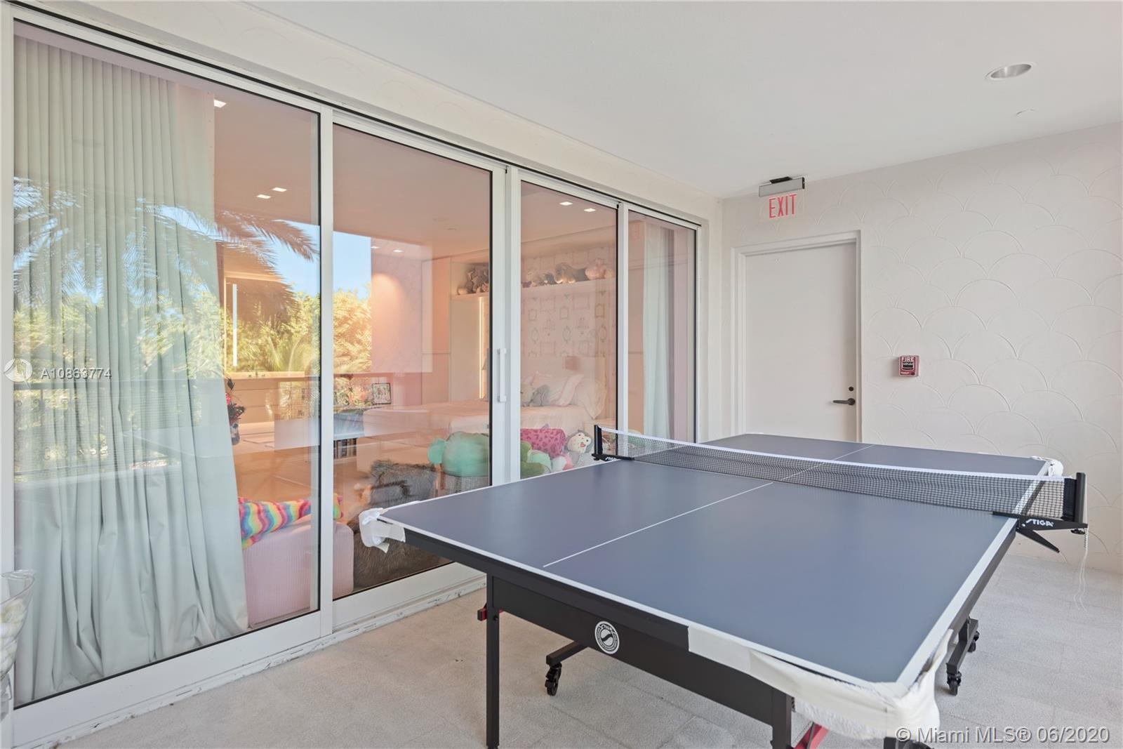 5234 Fisher Island Dr #5234 photo030
