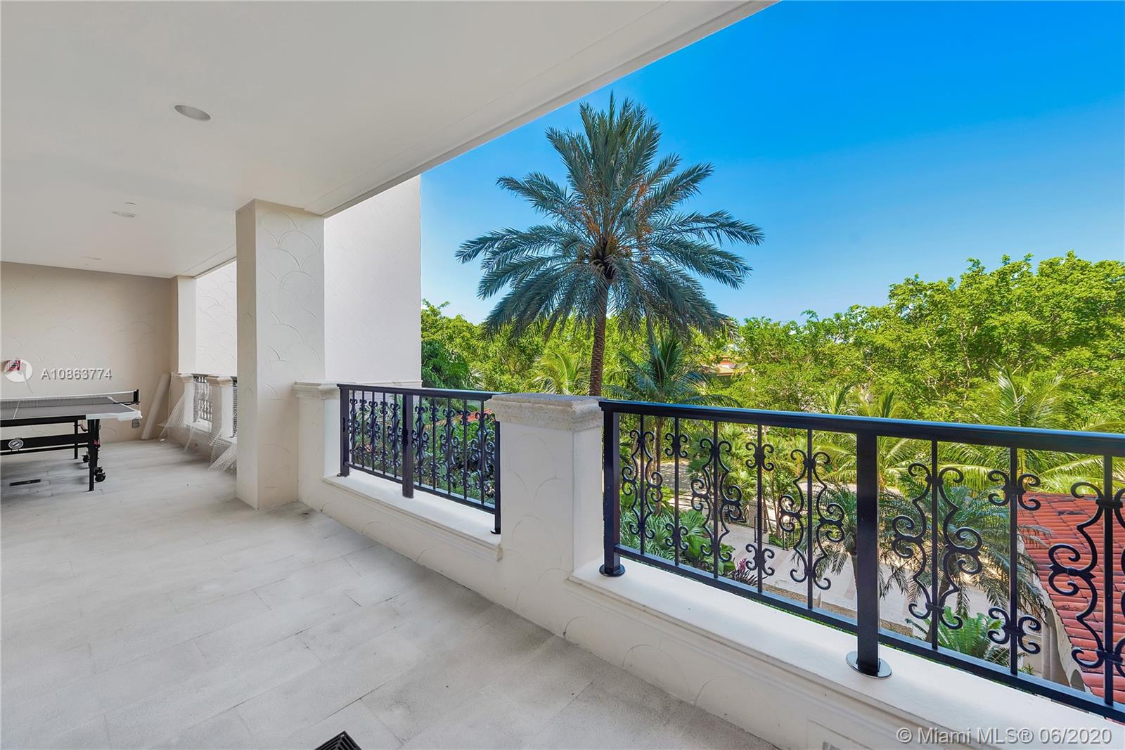 5234 Fisher Island Dr #5234 photo040