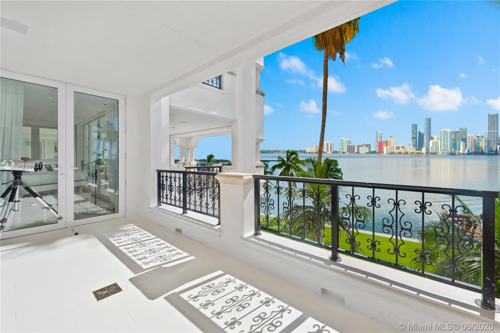 5234 Fisher Island Dr #5234 photo021