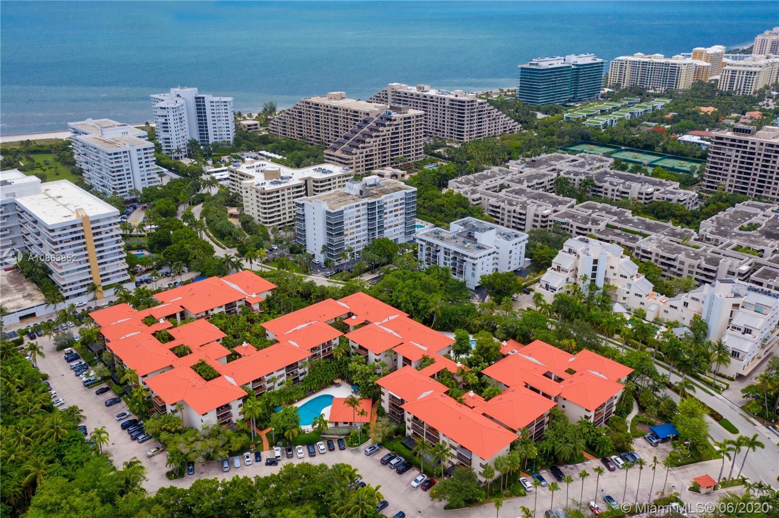 101 Ocean Lane Drive # 3014, Key Biscayne, Florida 33149, 2 Bedrooms Bedrooms, ,2 BathroomsBathrooms,Residential,For Sale,101 Ocean Lane Drive # 3014,A10863852
