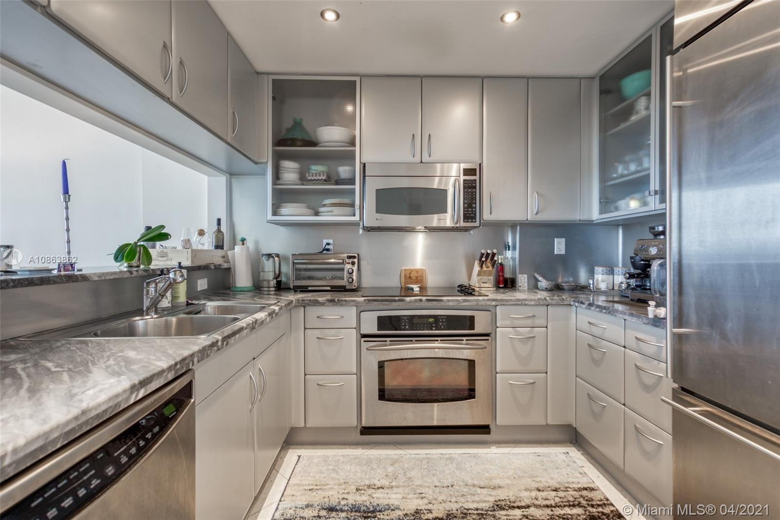 Photo of 540 West Ave #1112 listing for Sale