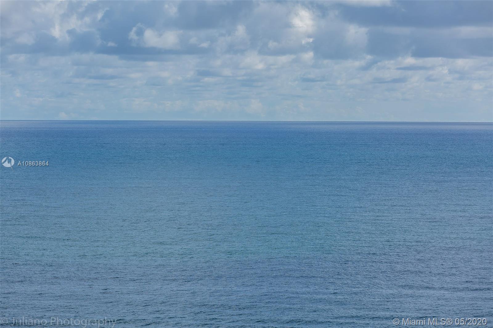 3800 S Ocean Dr #1412A photo030