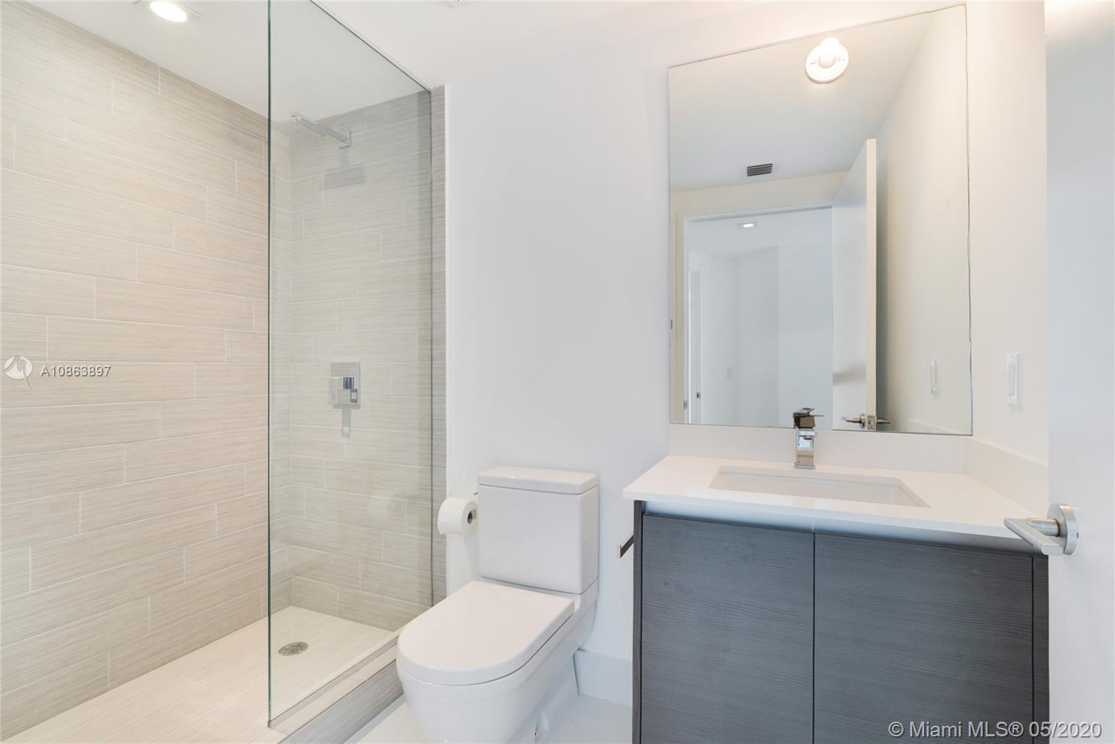 Photo of 300 Sunny Isles Blvd #4-1907 listing for Sale