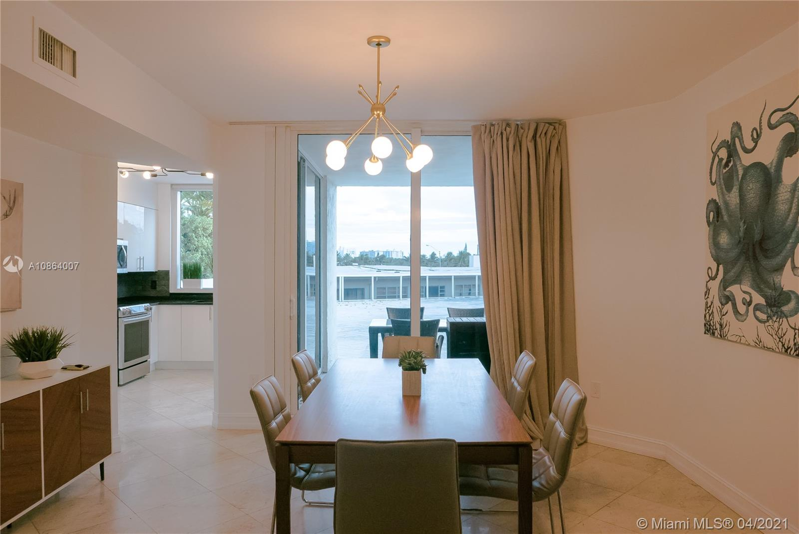 19111 Collins avenue #107 photo07