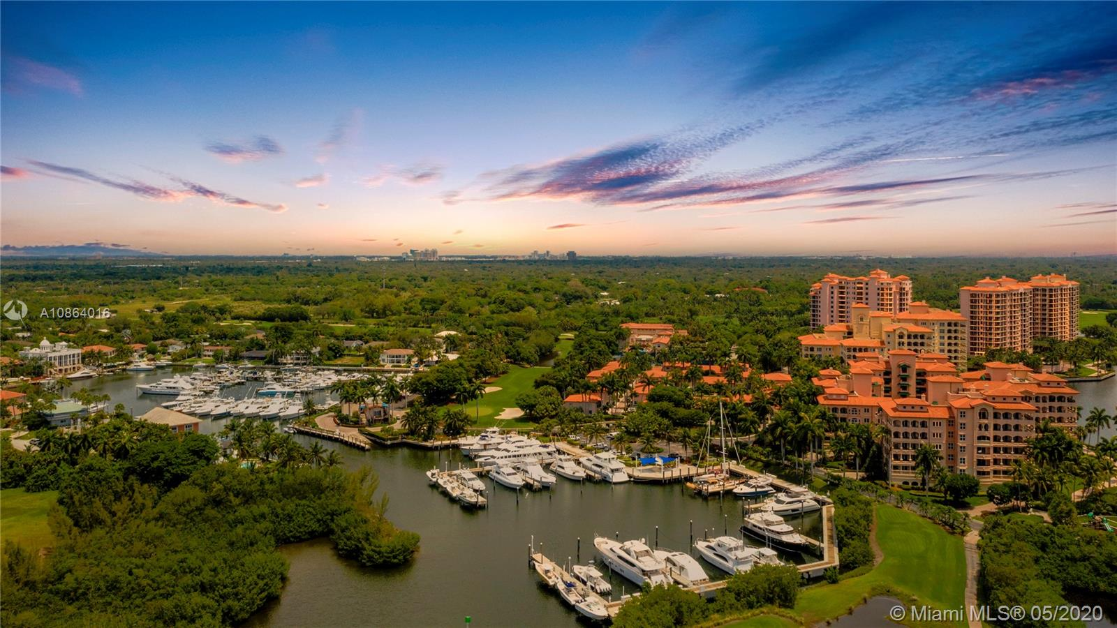 13637 Deering Bay Dr # 211, Coral Gables, Florida 33158, 3 Bedrooms Bedrooms, ,4 BathroomsBathrooms,Residential,For Sale,13637 Deering Bay Dr # 211,A10864016