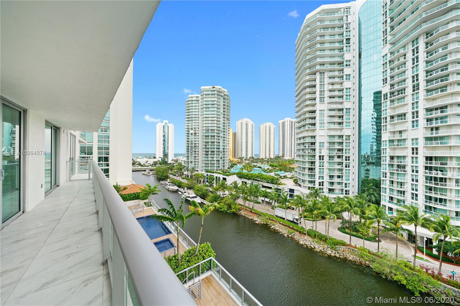 300 Sunny Isles Blvd #4-804 photo02