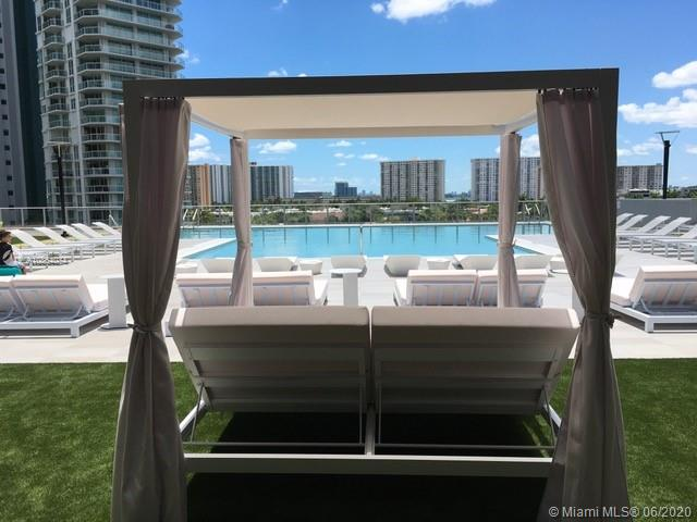 300 Sunny Isles Blvd #4-804 photo035