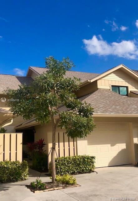 Property for sale at 17165 Waterbend Dr Unit: 107, Jupiter,  Florida 33477