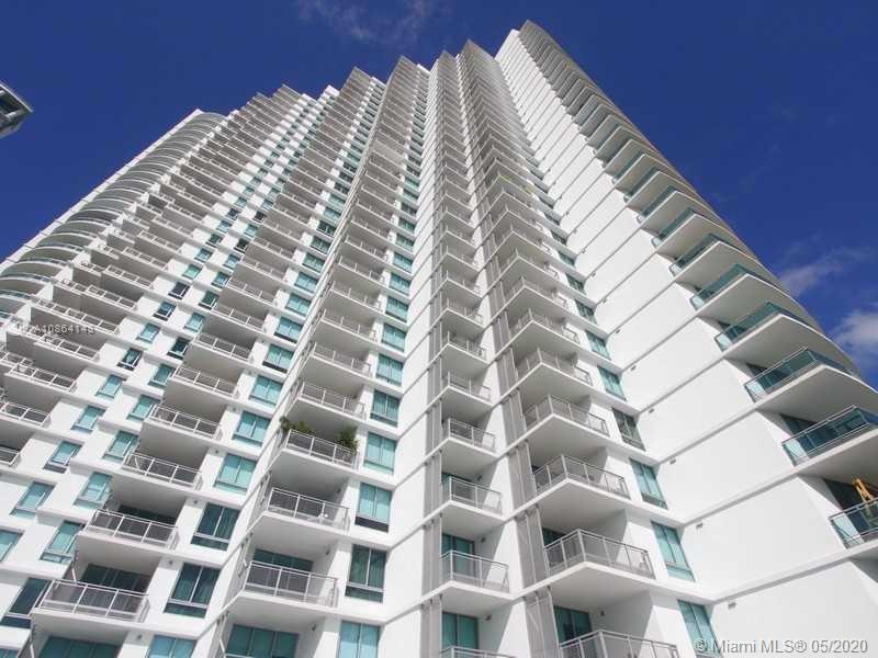 Wind by Neo #2608 - 350 S MIAMI AV #2608, Miami, FL 33130