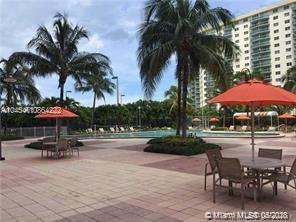 19380 Collins Ave #825 photo013