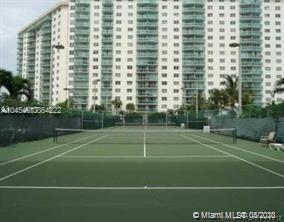 19380 Collins Ave #825 photo015