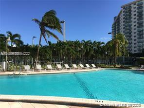 19380 Collins Ave #825 photo019