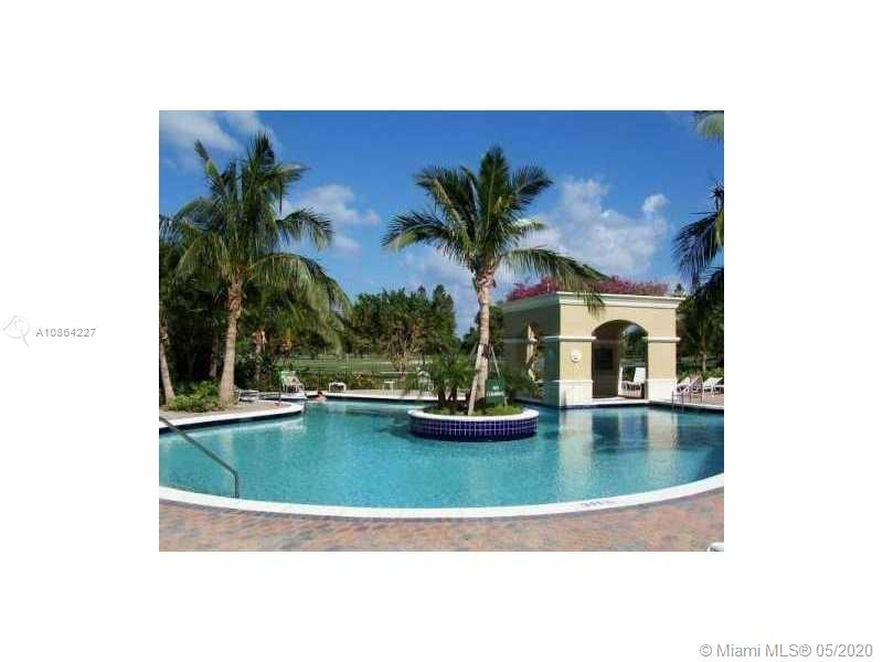 Turnberry on the Green #2405 - 19501 W Country Club Dr #2405, Aventura, FL 33180