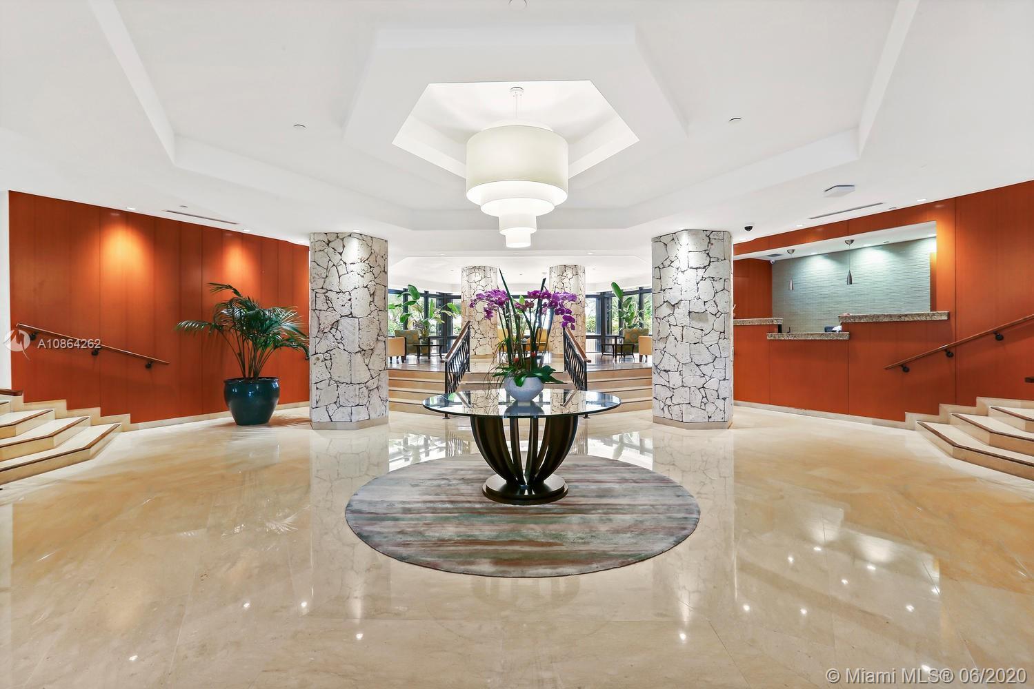 1121 Crandon Blvd # E606, Key Biscayne, Florida 33149, 2 Bedrooms Bedrooms, ,2 BathroomsBathrooms,Residential,For Sale,1121 Crandon Blvd # E606,A10864262