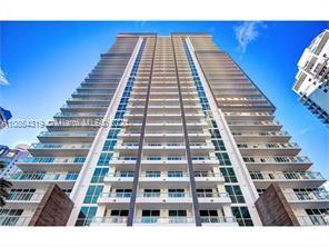 The Bond #1503 - 1080 BRICKELL AVE #1503, Miami, FL 33131