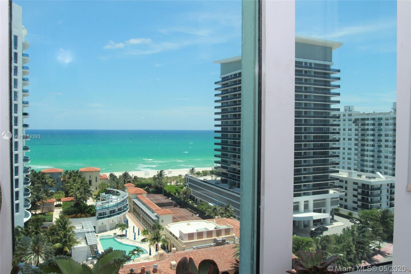 5900 Collins Ave #1506 photo07