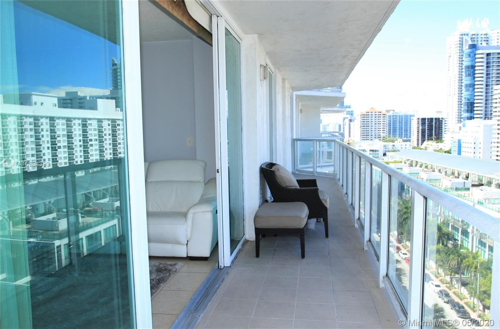 5900 Collins Ave #1506 photo09