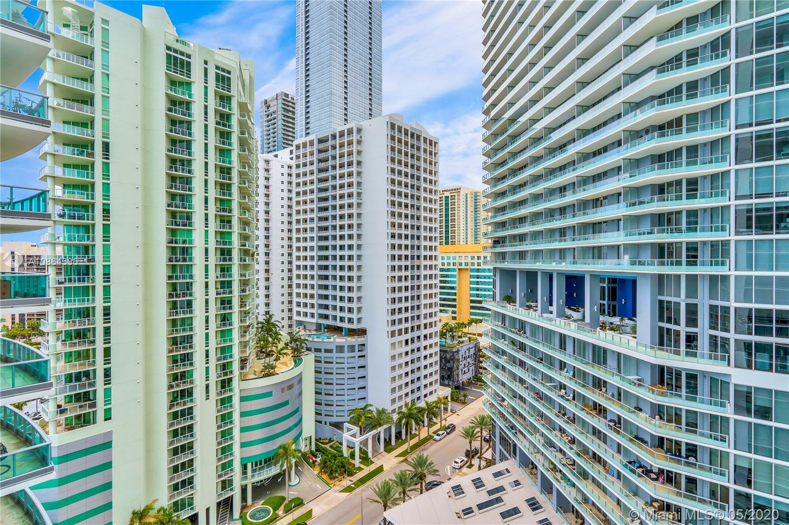 1331 Brickell Bay Dr #1606 photo02