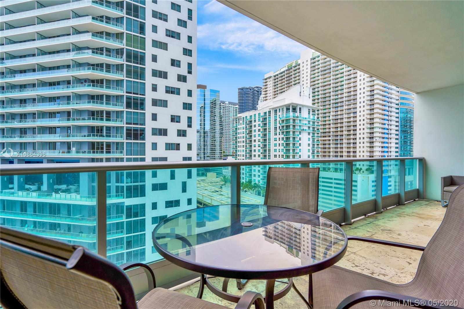 1331 Brickell Bay Dr #1606 photo06