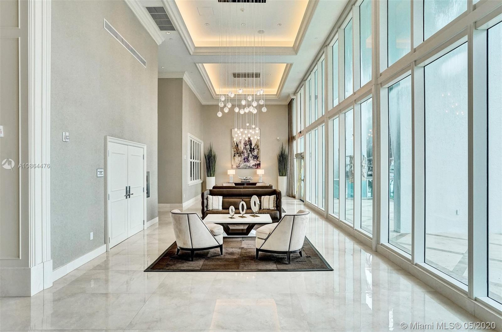 Photo of 3201 NE 183rd St #1804 listing for Sale