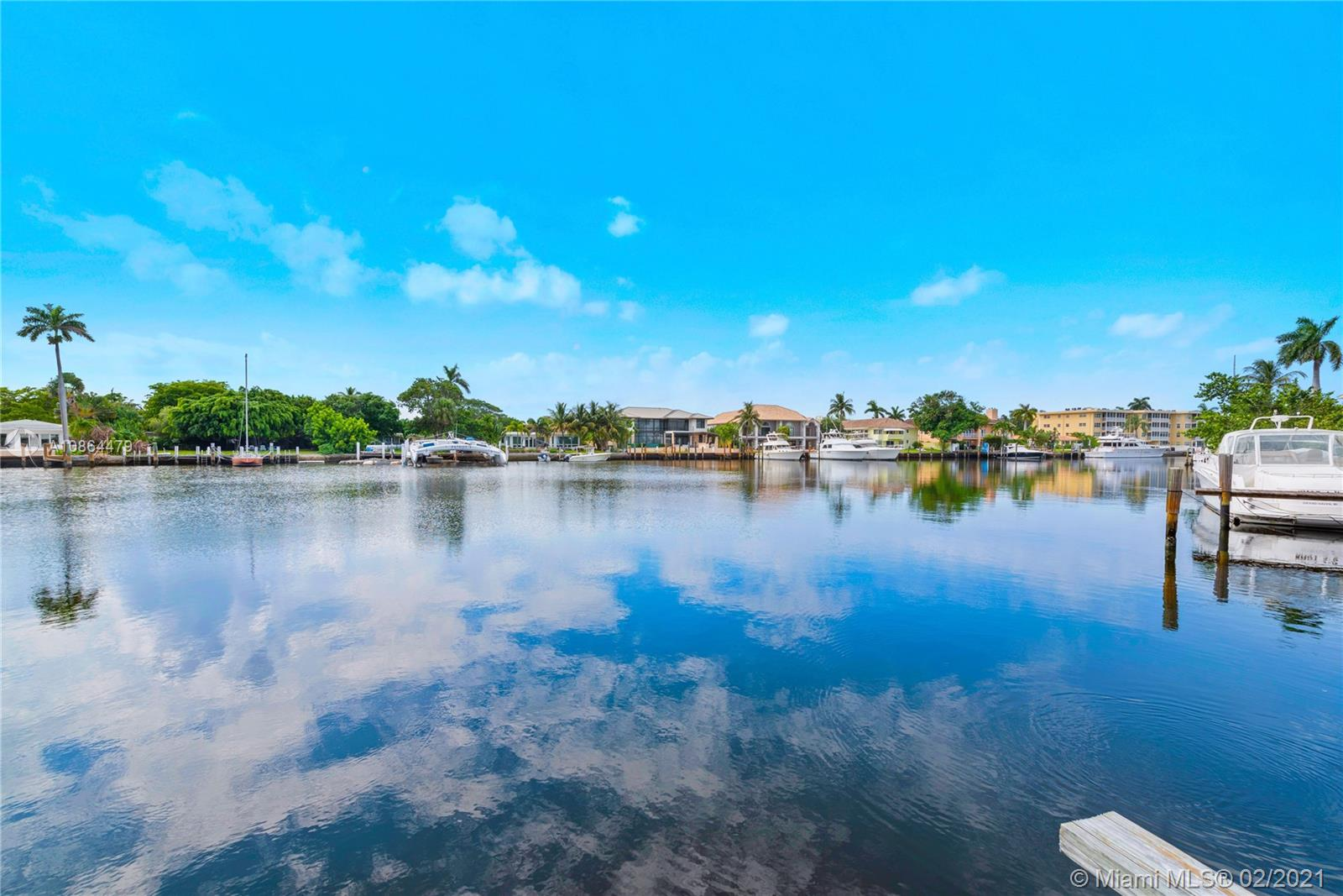 Property for sale at 1201 Seminole Drive, Fort Lauderdale,  Florida 33304