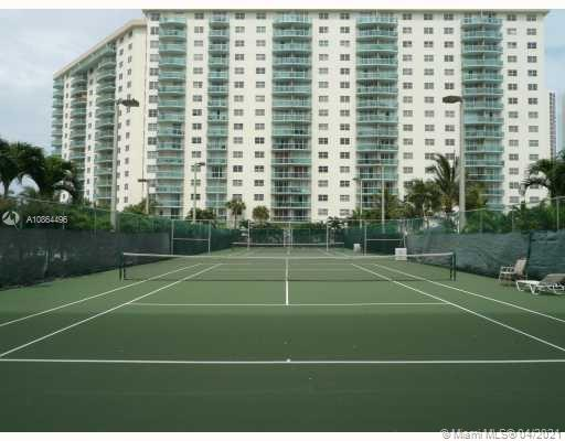 Ocean View B #826 - 19380 Collins ave #826, Sunny Isles Beach, FL 33160