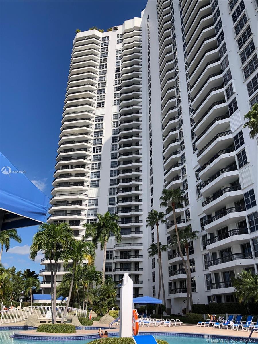 Mystic Pointe Tower 500 #312 - 3530 Mystic Pointe Dr #312, Aventura, FL 33180