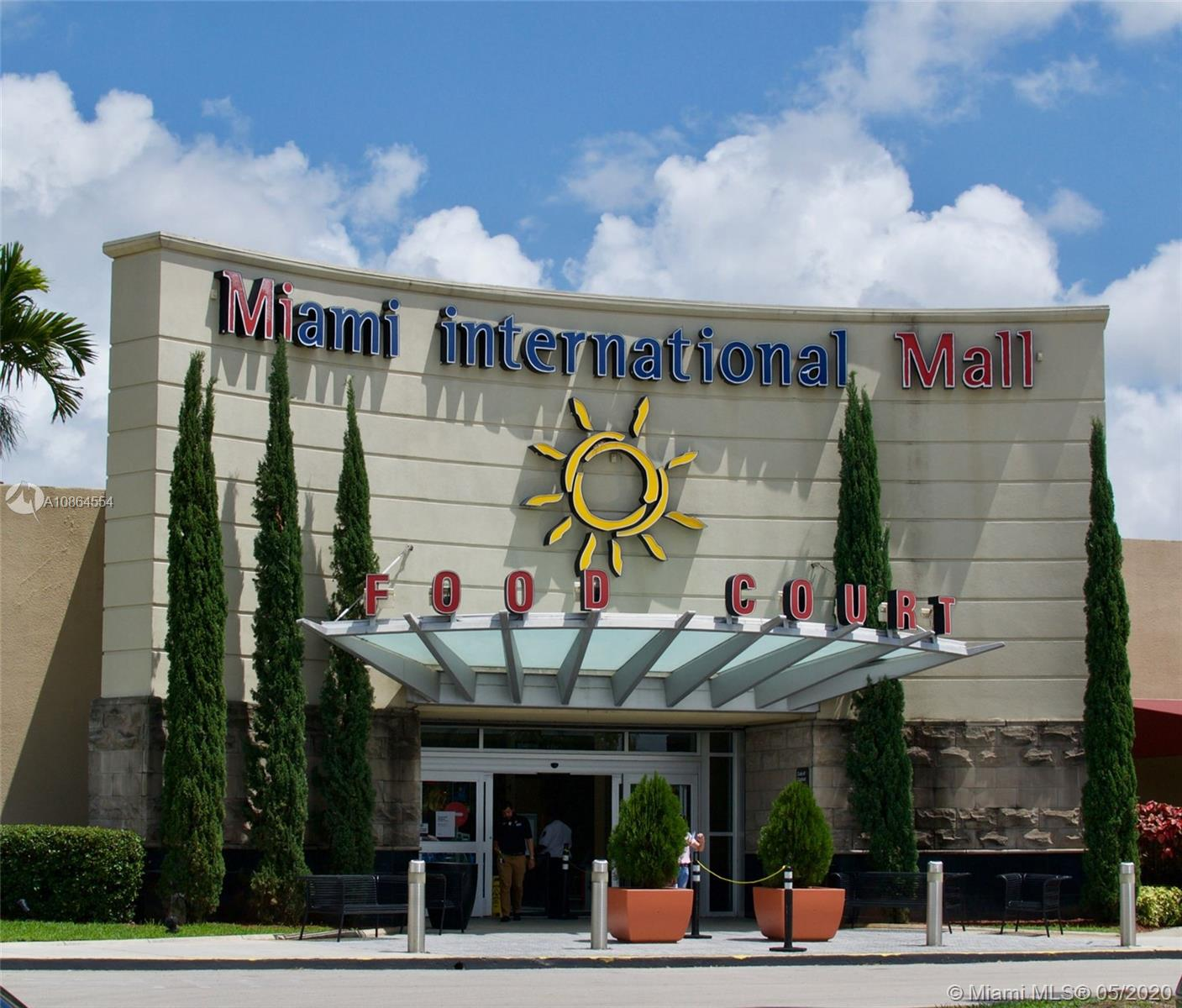 image #1 of property, 1455 Nw 107 Ave Miami International Mall