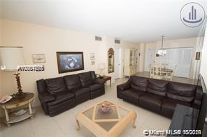 300 Bayview Dr #1414 photo03