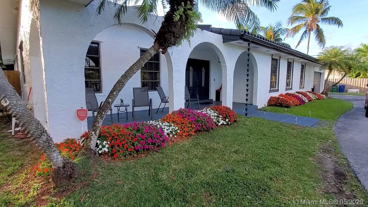14650 SW 93 CT, Miami, Florida 33176, 4 Bedrooms Bedrooms, ,2 BathroomsBathrooms,Residential,For Sale,14650 SW 93 CT,A10864609